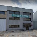 Comercial Ditex S.L.