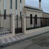 Ifex Guadiana S.L