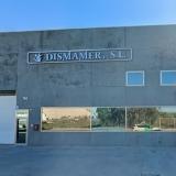 DISMAMER S.L.