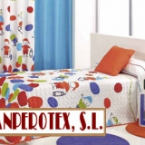 Sanperotex S.L.
