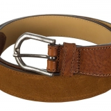 Aragonesa del Cinturon S.L. - Aracinsa