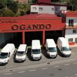 Caramelos Ogando S.L.