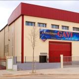 Creaciones Gavi