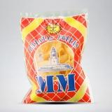 Patatas Fritas MM
