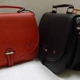 Iber Bags