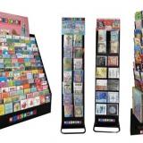 Edicards - Ediciones Ester Jaen S.L.