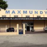 Maxmundy S.L.