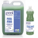 Pool Chemical S.L.
