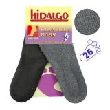 Hidalgo Productos