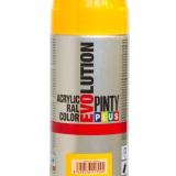 Novasol Spray S.A.