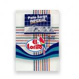 Textil Colomer Nadal S.L.