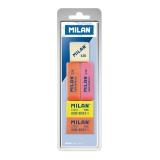 MILAN - FACTIS