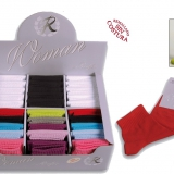 Rodfer Textil S.L.