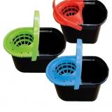 Plasticos Torrente S.L.