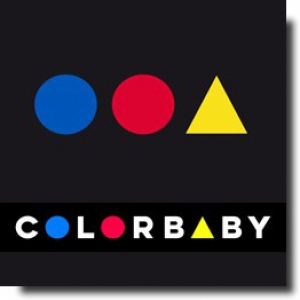Color Baby S.L.