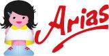 Muñecas Arias S.L.