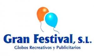 Gran Festival S.L.