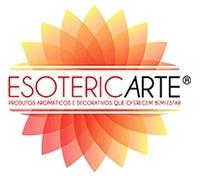 Esotérica Arte Ltd.