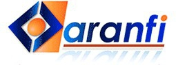Aranfi S.L.