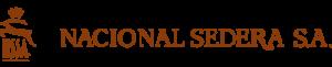 Nacional Sedera S.A.