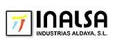 INALSA - Industrias Aldaya S.L.