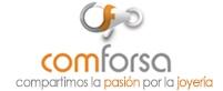 Co.Com-forsa S.L.