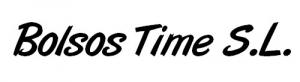 Bolsos Time S.L.