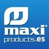 Maxi Products