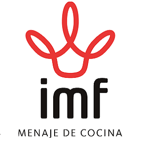 Imf Kitchen Supplies S.A.