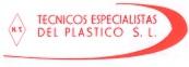 TEPLAS - Tecnicos Especialistas del Plástico S.L.