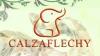 Calzaflechy S.L.