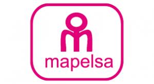 Mapelsa - Manipulados Espelt S.A.