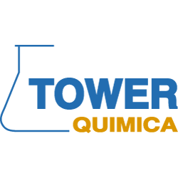 Tower Quimica