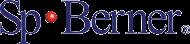 Sp-Berner Plastic Group