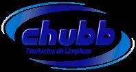 Chubb S.L.