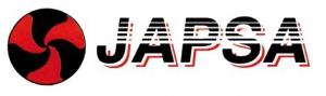 Comercial Japsa S.A.