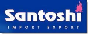 Santoshi Import Export