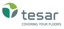 Tesar - Textiles Sar S.L.