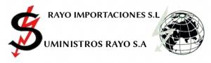 Suministros Rayo - Rayo Importaciones