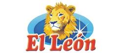 Lion S.A.