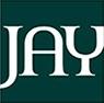 JAY - Industrial Cubertera de Galicia S.A.