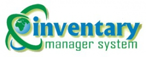 Inventary Manager System S.L.