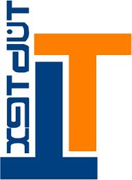 Tubtex 2010 S.L.