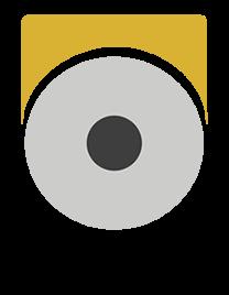 Auximetal - Auxiliares de Metalgráficas S.L.