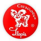 Creaciones Llopis S.L.