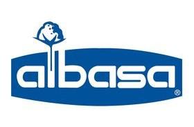 Algodones del Bages S.A. - Albasa
