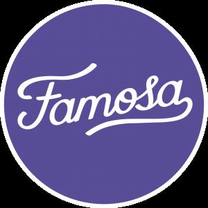 FAMOSA - Fábricas Agrupadas de Muñecas de Onil S.A.