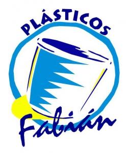Plásticos Fabián S.L.