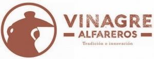 Hermanos Vinagre Alfareros