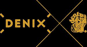 Denix S.A.